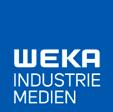 WEKA Industrie Medien Logo